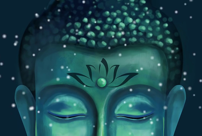 7 ключей Будды, чтобы разблокировать свою жизнь и начать менять ее к лучшему