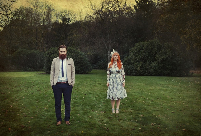 Мой брак не идеален – и никогда таким не будет