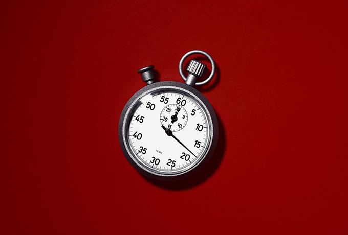 Исследователи определили, сколько часов стоит работать, чтобы не терять ясность ума