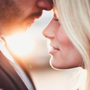 6 противоречивых причин, почему мы так боимся сказать «я тебя люблю»