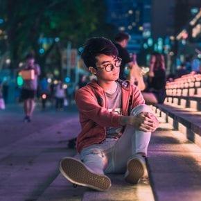 Как использовать трудных людей, чтобы стать мудрее, спокойнее и успешнее