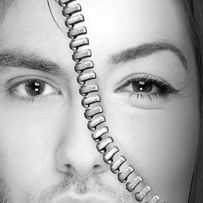 5 признаков того, что у «приятного» человека на самом деле дурные намерения