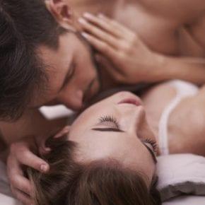 ТОП-5 пар в Зодиаке по интенсивности чувств