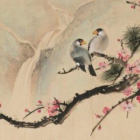 30 прекрасных китайских пословиц на все случаи жизни