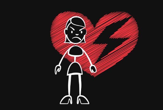 Три знака Зодиака среди мужчин, которые практически не подходят для серьезных отношений
