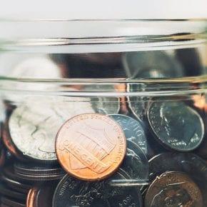 16 привычек богатых людей