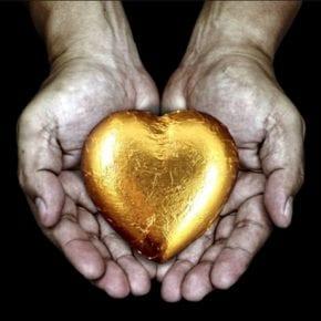 5 благородных качеств людей с золотым сердцем