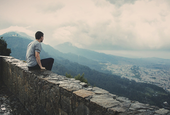 7 важных уроков, которые большинство людей так и не усваивают до конца жизни