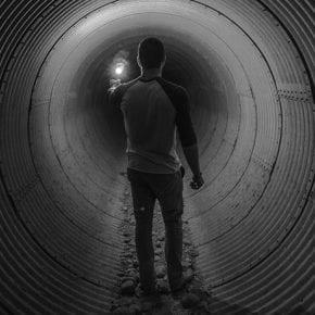 3 убийственно негативные эмоции, не дающие вам добиться лучшей жизни