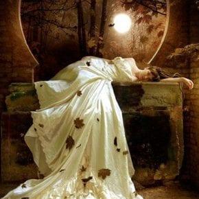 Ваша душа устала? 10 вещей, способных измотать вашу душу и способы исправить это