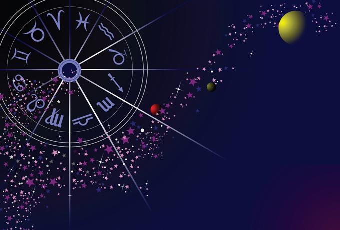 Часы фортуны у знаков Зодиака