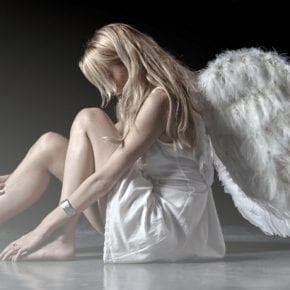 Какие знаки Зодиака имеют душу ангела?