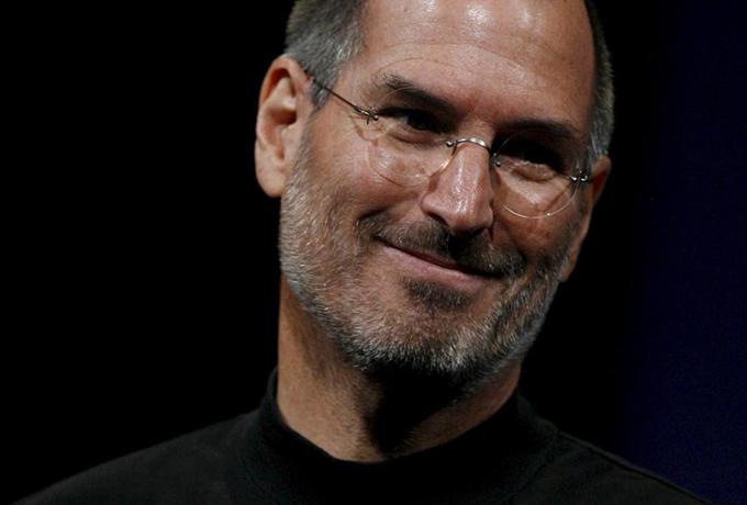 Привычка №1 Стива Джобса, способная изменить и вашу жизнь