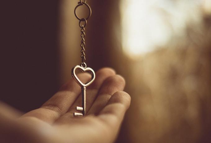 Главный ключ к сердцу женщины по знаку Зодиака