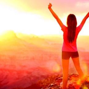 Как усилить энергетику по знаку Зодиака?