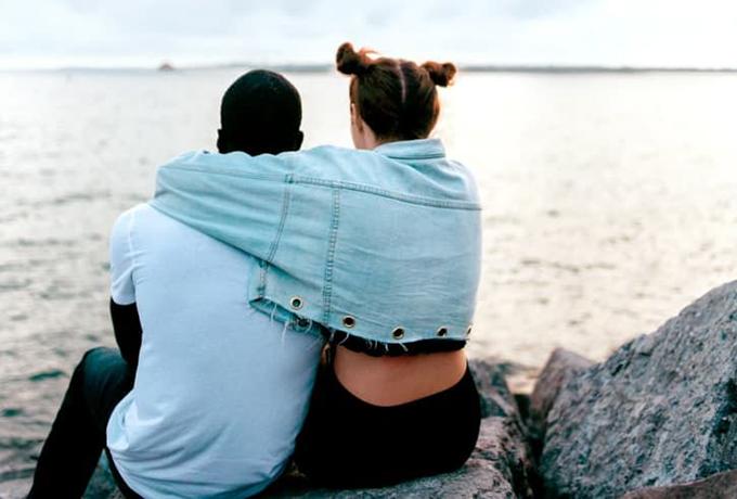 Правда о работе над отношениями, которую никто не хочет слышать