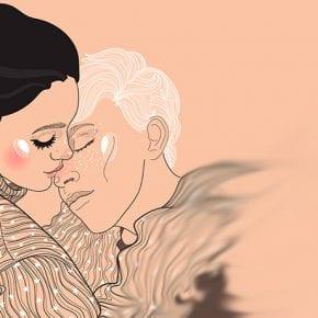 Когда вы должны влюбиться, согласно вашему знаку Зодиака?