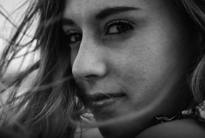 7 вещей, которые нужно знать об отношениях с женщиной, обладающей большим сердцем и живым умом