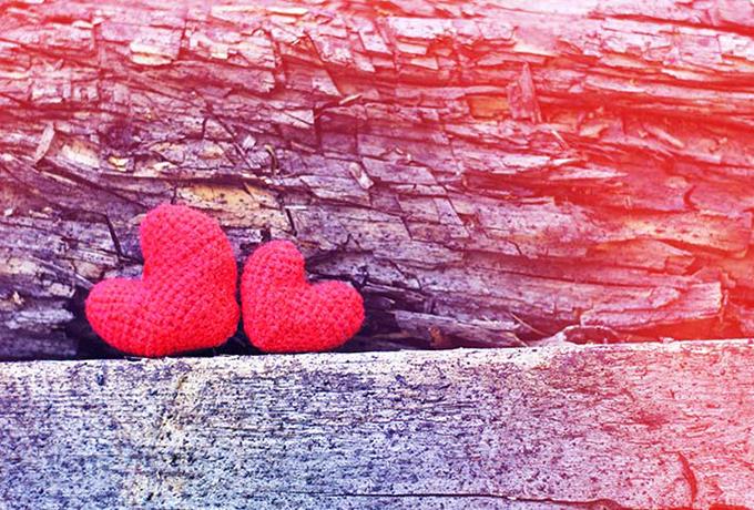 8 признаков здоровых отношений