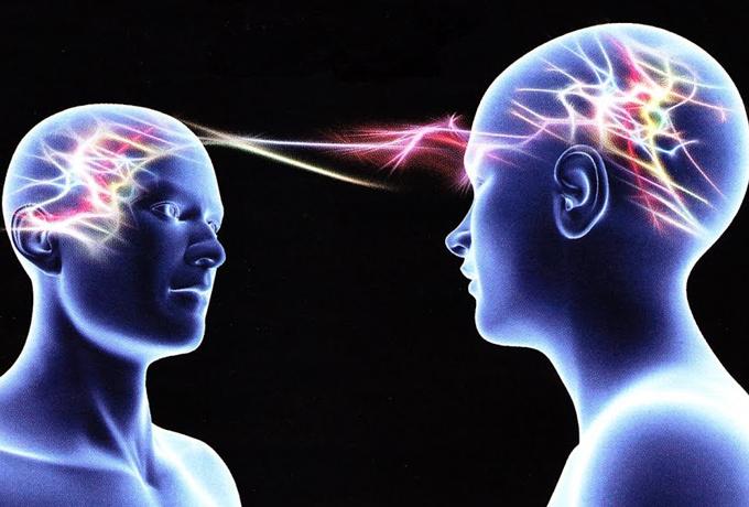 Знаки Зодиака, которые умеют читать чужие мысли