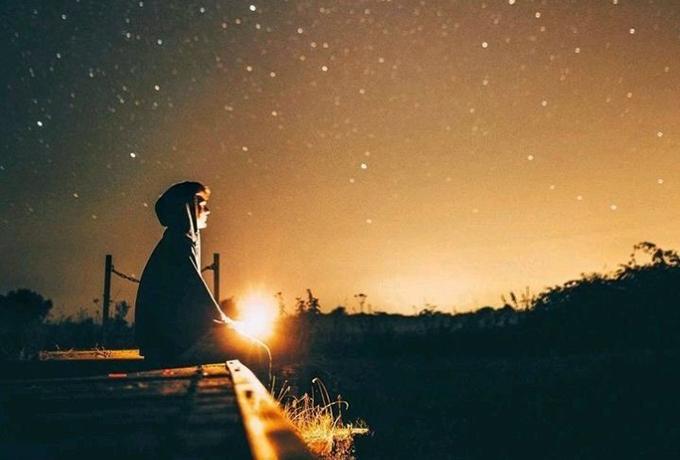 6 действенных способов вырваться из цикла негативности