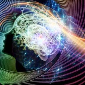 Вот как повысить частоту вибраций в вашей повседневной жизни