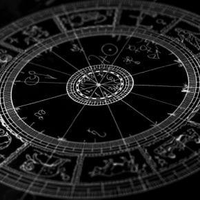 Чего ожидать знакам Зодиака в каждом месяце 2019 года?