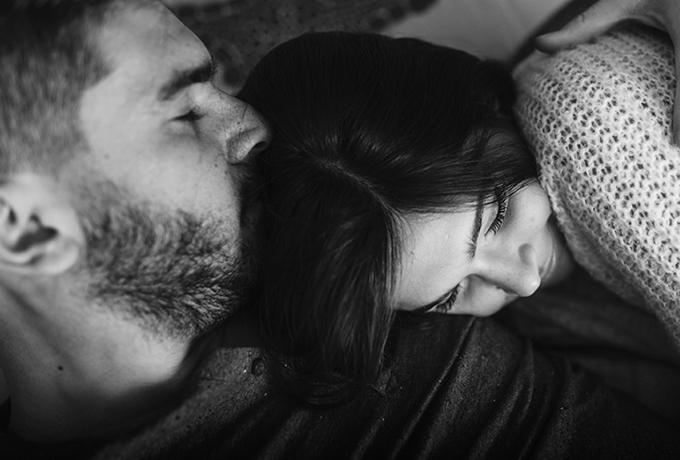 6 вещей, которые вы сможете понять, только находясь в честных отношениях