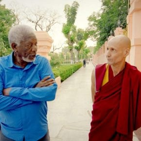 Буддийский монах объясняет, что такое «чудо» на самом деле, и его слова могут изменить вашу жизнь