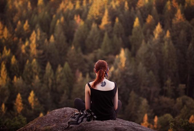 5 мыслей о самоуничтожении и способы борьбы с ними