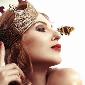 Мужчины, которые будут обращаться с тобой, как с королевой и те, что не стоят твоего внимания, согласно Зодиаку