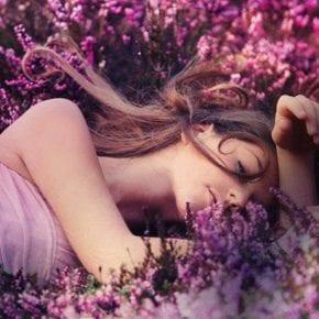 5 эфирных масел, ускоряющих процесс эмоционального исцеления