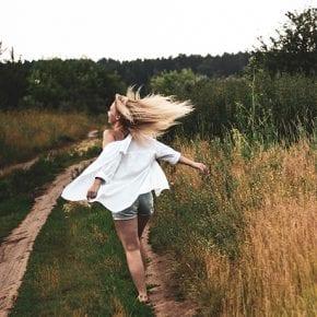 10 советов, полных духовной мудрости, которые помогут пережить трудные времена