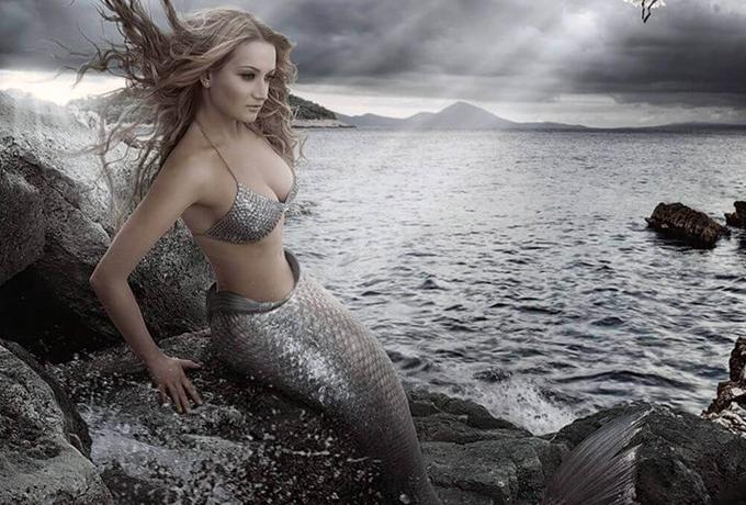 10 причин, почему отношения лучше всего строить с девушкой, рожденной под знаком Рыб