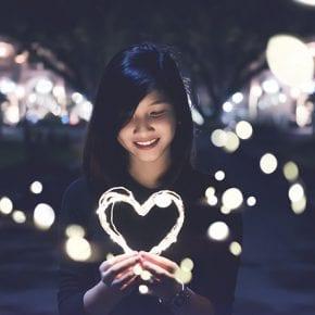 20 цитат, вдохновляющих больше ценить и быть благодарными
