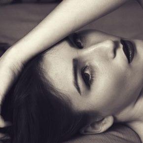 9 тревожных знаков в отношениях, подтверждающих: этот партнер вам не подходит