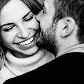 8 главных отличий между зрелыми и незрелыми отношениями