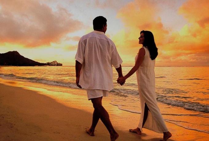 Как настоящая любовь меняет представителей знаков Зодиака