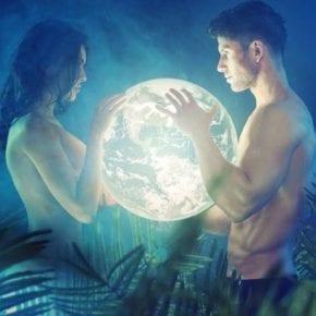 Почему романтические отношения терпят неудачу - с буддийской точки зрения
