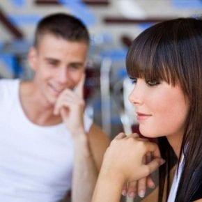 Признаки того, что вы действительно нравитесь мужчине в зависимости от его знака Зодиака