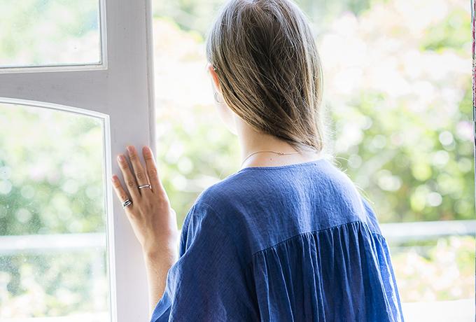 4 причины, почему следует держаться подальше от своих бывших