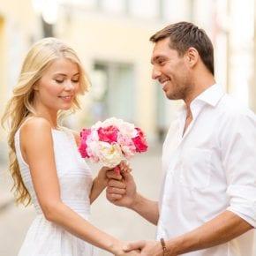 Знаки Зодиака рассказывают, чего вам не хватает во взаимоотношениях