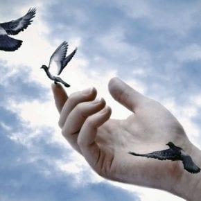 6 знаков Зодиака, которым трудно отпускать свое прошлое