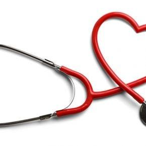 Гарвардские ученые назвали упражнение, позволяющее на 96% снизить риск сердечно-сосудистых заболеваний