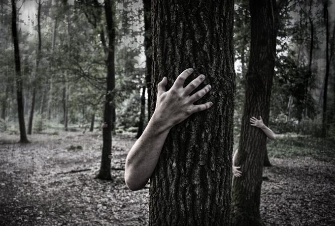 Чего боятся в отношениях знаки Зодиака