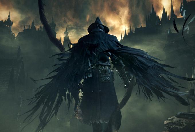 Насколько темная душа у знаков Зодиака