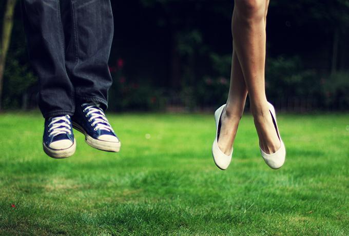 35 способов улучшить отношения