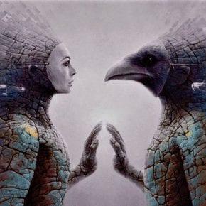 Наши встречи не случайны: синхронные связи и их значение