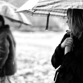 5 причин того, почему вы до сих пор не встретили свою родственную душу