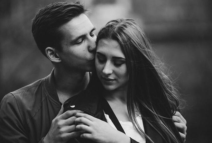 9 признаков того, что вы встречаетесь со зрелой женщиной, а не с капризной девочкой
